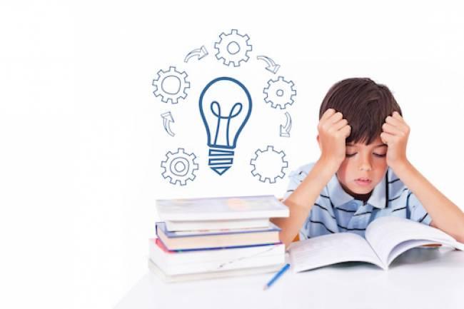 (Literasi Kelas XI) Sering Sulit Konsentrasi? 5 Hal Ini Bisa Jadi Penyebabnya, lo!