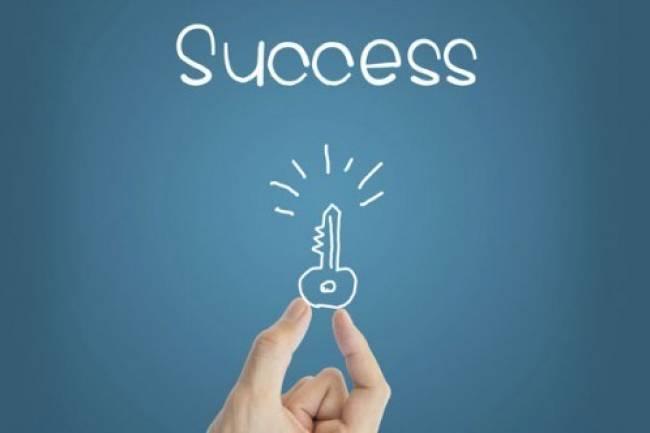 (LITERASI KELAS XI) 7 Perbedaan Pola Pikir Orang Sukses Vs. Orang Biasa