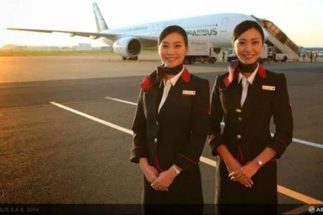 (LITERASI KELAS X-XII)Pelayanan Penumpang Angkutan Udara