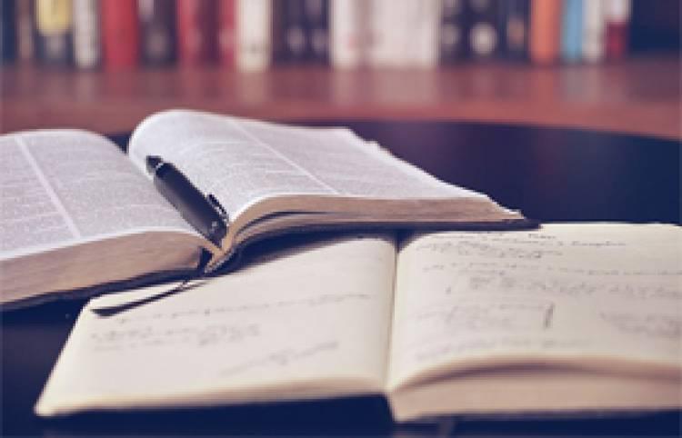 (LITERASI KELAS XI)Akibat Malas Belajar
