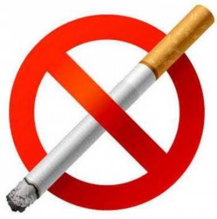 (LITERASI X-XII) Mengulik Lebih Dalam Soal Bahaya Merokok Pada Daya Tahan Tubuh Manusia