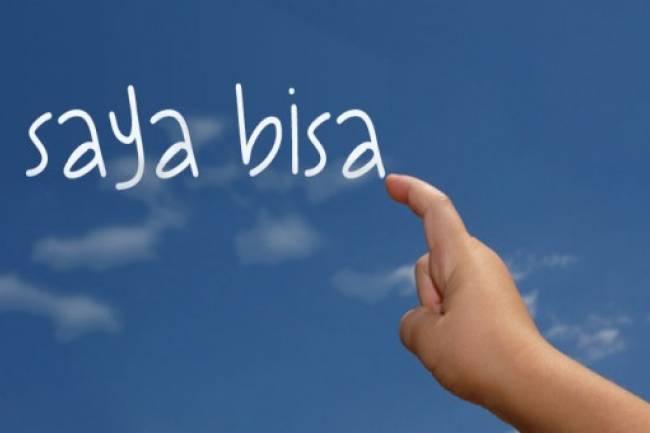 (Literasi Kelas XI) Tidak Percaya Diri Saat Harus Berbicara Dengan Orang Lain? Yuk, Coba 4 Tips Ini!